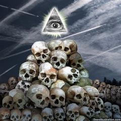 Dees-Skulls