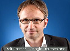 Ralf-Bremer-Google-Germany-247x180