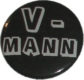 v mann button