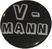 v mann button