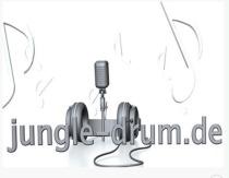 jungle-drum_de