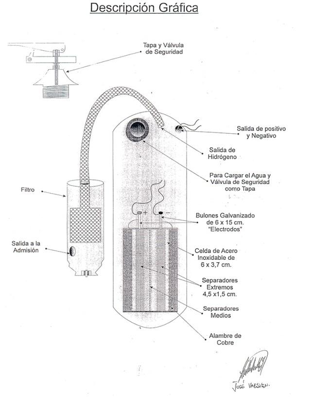 Wassermoped 3