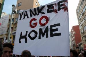 Yankee Go Gome