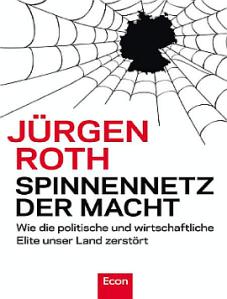 Spinnennetz_der_Macht-Juergen_Roth