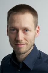 Dr. Uwe Krüger