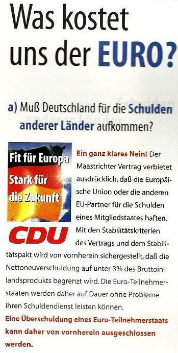 CDU-Wahllüge_19991_PimptUp
