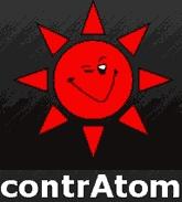 contrAtom