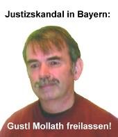 Gustl_Mollath_freilassen
