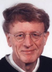 Kinderarzt Dr. Eisenberg