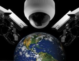 surveillance-cam-21