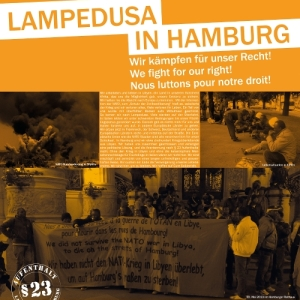Hamburg blamiert sich