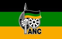 ANC Assegai