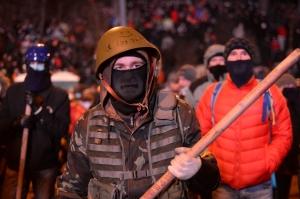 euromaidan