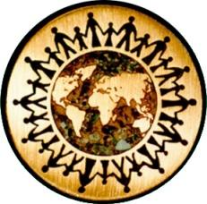 Menschheit und Erde
