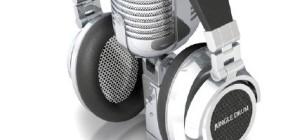 jungle-drum-427x2001