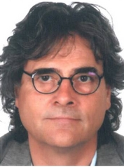 Klaus Dieter Böhm